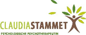 Praxis für Verhaltenstherapie Claudia Stammet